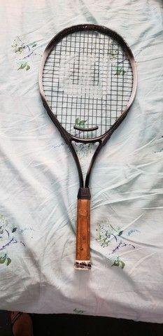 Raquetes  - Foto 4