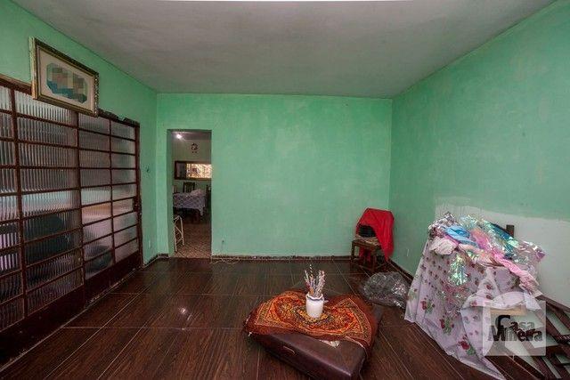 Casa à venda com 3 dormitórios em Betânia, Belo horizonte cod:332989 - Foto 3