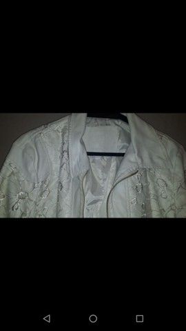 Jaquetas e casacos  - Foto 6