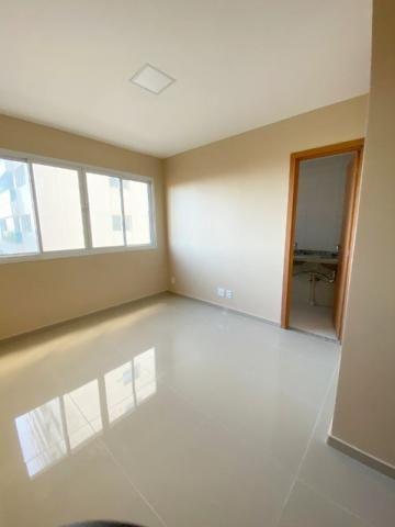 Apartamento para aluguel, 3 quartos, 3 suítes, 2 vagas, Pituaçu - Salvador/BA - Foto 3