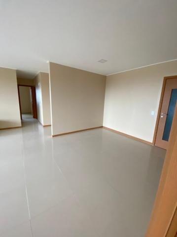 Apartamento para aluguel, 3 quartos, 3 suítes, 2 vagas, Pituaçu - Salvador/BA