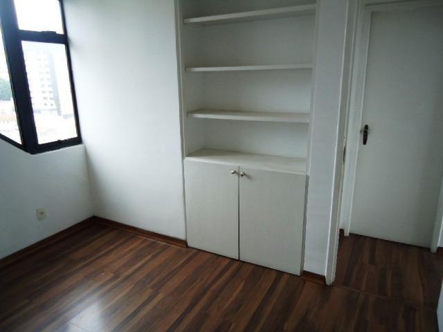Sala para aluguel, Santa Efigênia - Belo Horizonte/MG - Foto 8