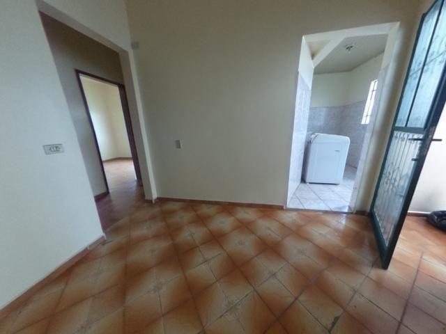 Apartamento para alugar com 3 dormitórios em Jardim paulista, Cuiabá cod:28746 - Foto 4