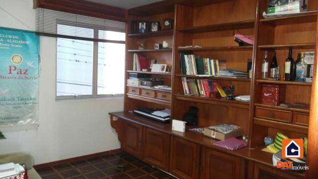 Apartamento à venda com 3 dormitórios em , Ponta grossa cod:113 - Foto 15