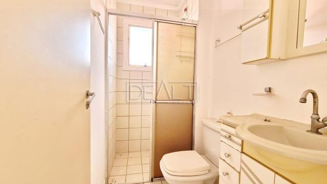 Apartamento com 2 dormitórios à venda, 46 m² por R$ 185.000,00 - Parque Villa Flores - Sum - Foto 8