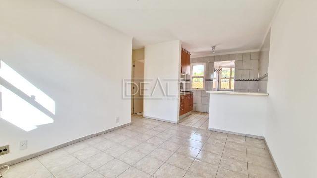 Apartamento com 2 dormitórios à venda, 46 m² por R$ 185.000,00 - Parque Villa Flores - Sum - Foto 5