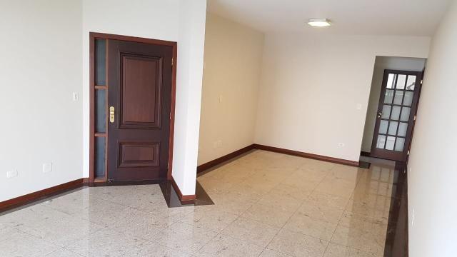 8442 | Apartamento para alugar com 4 quartos em Zona 01, Maringá - Foto 7