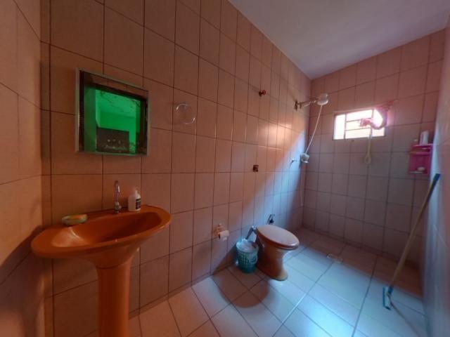 Casa à venda com 3 dormitórios cod:40059 - Foto 12