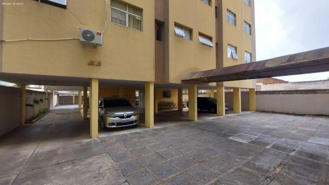 Apartamento para Venda em Goiânia, Setor Vila Nova, 2 dormitórios, 1 banheiro, 1 vaga - Foto 10