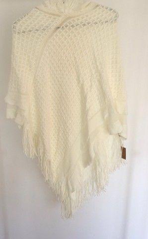 Pala em tricot