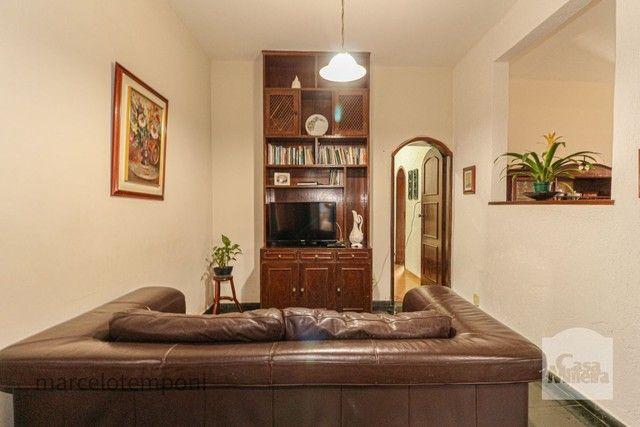Casa à venda com 3 dormitórios em Santa efigênia, Belo horizonte cod:337026 - Foto 5