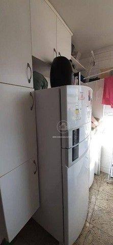 Apartamento com 3 dormitórios à venda, 57 m² - Santa Efigênia - Belo Horizonte/MG - Foto 8