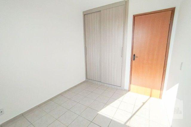 Apartamento à venda com 3 dormitórios em Castelo, Belo horizonte cod:340178 - Foto 14
