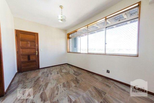 Apartamento à venda com 2 dormitórios em Coração eucarístico, Belo horizonte cod:333902 - Foto 3