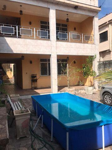 Oportunidade! Ótima casa com quintal e garagem em Colégio por R$ 400 mil - Foto 17