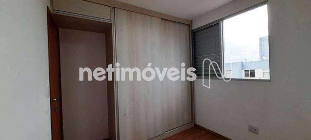 Apartamento à venda com 2 dormitórios em Manacás, Belo horizonte cod:830023 - Foto 13