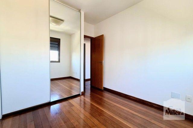Apartamento à venda com 4 dormitórios em Savassi, Belo horizonte cod:337624 - Foto 10