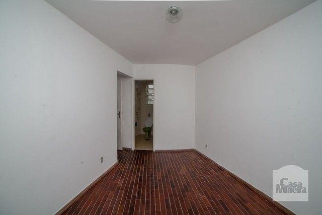 Apartamento à venda com 3 dormitórios em Anchieta, Belo horizonte cod:333318 - Foto 8