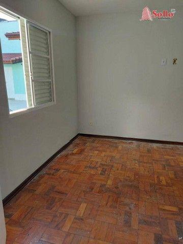 Casa com 3 dormitórios à venda por R$ 1.600.000,00 - Cidade Maia - Guarulhos/SP - Foto 13