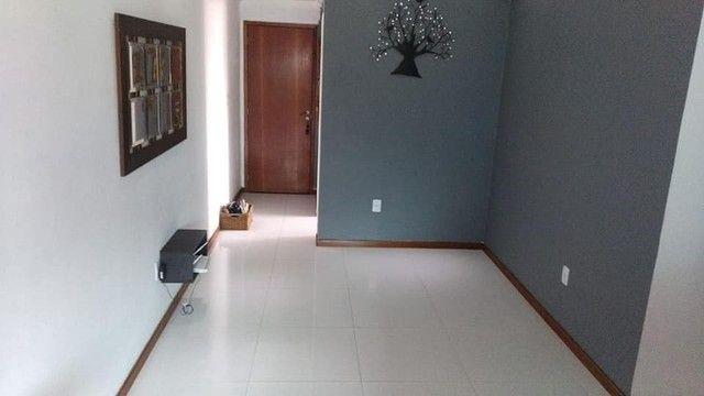 Apartamento a Venda em Cabo Frio! - Foto 5