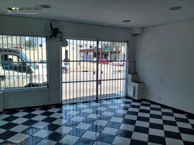 Itanhaém - Loja/Salão - Centro - Foto 13