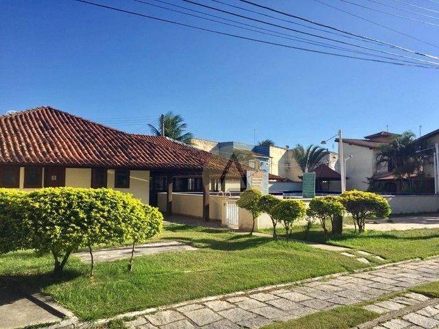 Atlântica imóveis oferece excelente casa no Novo Rio das Ostras/Rio das Ostras-RJ - Foto 12