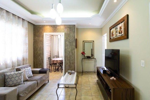 Apartamento 2 quartos no bairro João Pinheiro em Belo Horizonte  - Foto 2