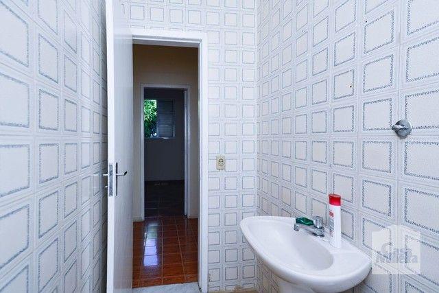 Casa à venda com 2 dormitórios em São joão batista, Belo horizonte cod:334569 - Foto 12