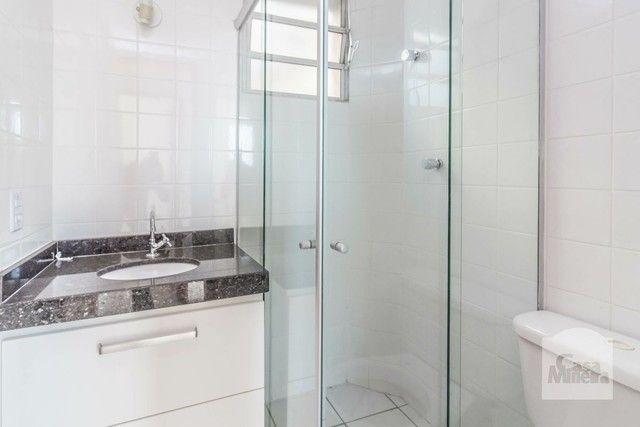 Apartamento à venda com 3 dormitórios em Castelo, Belo horizonte cod:340178 - Foto 18