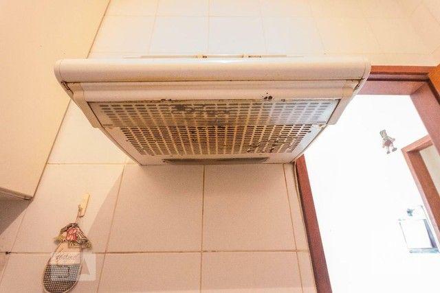 Apartamento à venda com 4 dormitórios em Itapoã, Belo horizonte cod:338713 - Foto 6