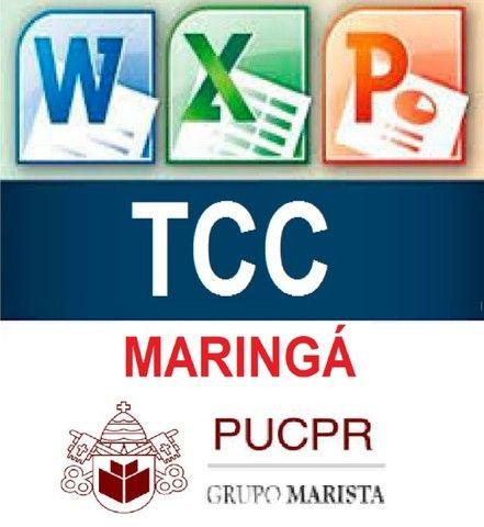 Tcc - Consultoria Acadêmica  Pré-Projeto - MARINGÁ - Artigo - Monografia - Foto 5