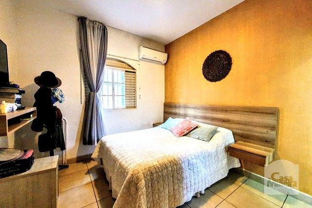 Casa à venda com 3 dormitórios em Sagrada família, Belo horizonte cod:337621 - Foto 3