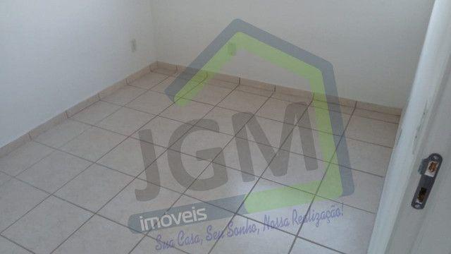 Apartamento 02 quartos rocha sobrinho mesquita - Ref. 146001 - Foto 4