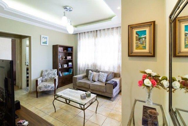 Apartamento 2 quartos no bairro João Pinheiro em Belo Horizonte