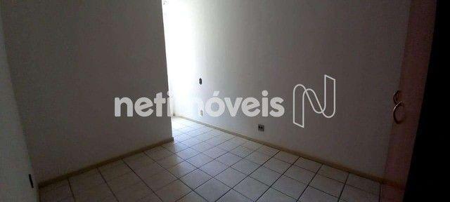 Apartamento à venda com 3 dormitórios em Floresta, Belo horizonte cod:857512 - Foto 6