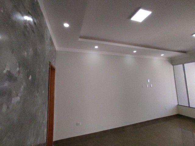 Casa no Jd Seminário - Ótima Localização - Foto 13
