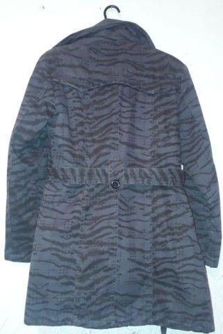 Jaquetas e casacos  - Foto 2