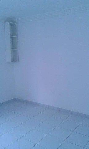 Apartamento à venda 3 quartos nos Bairro dos Bancários  - Foto 6