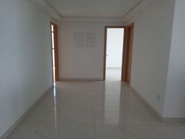 Apartamento para alugar com 3 dormitórios em Tambaú, João pessoa cod:23667 - Foto 5