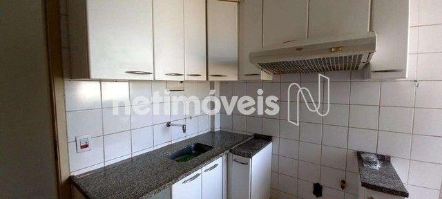 Apartamento à venda com 3 dormitórios em Floresta, Belo horizonte cod:857512 - Foto 15
