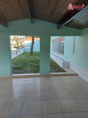 Casa com 3 dormitórios à venda por R$ 1.600.000,00 - Cidade Maia - Guarulhos/SP - Foto 3