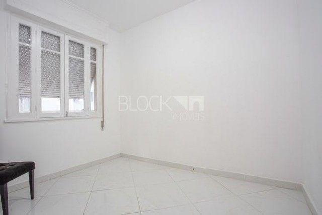 Apartamento à venda com 3 dormitórios em Leme, Rio de janeiro cod:BI8848 - Foto 10