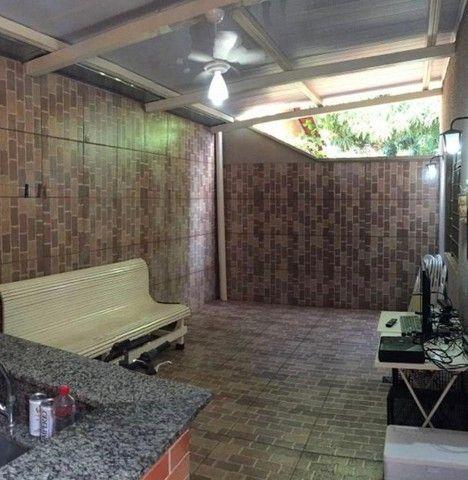 (Victor) Casa no Bairro Ribeiro de Abreu - Foto 8