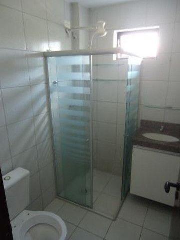 Apartamento no bancários, 03 quartos com elevador e varanda. Alto Padrão!! - Foto 6