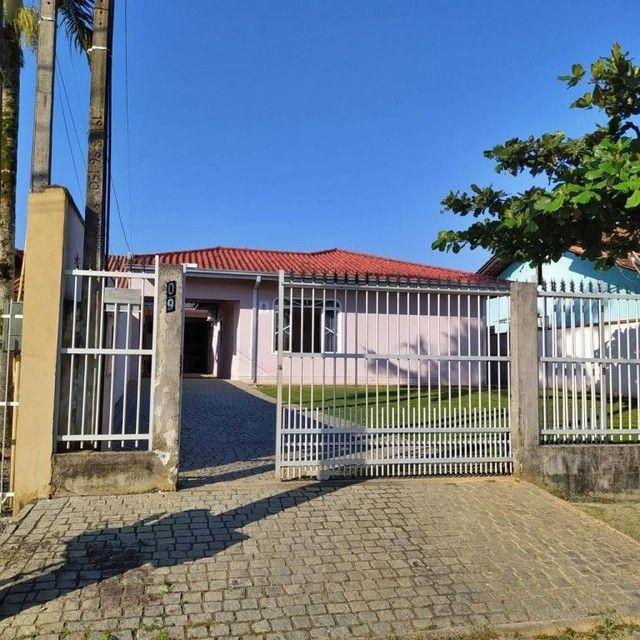 Casa à venda com 3 dormitórios em João costa, Joinville cod:ONE1863 - Foto 2