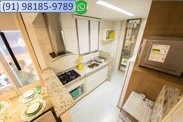 Atenção Autônomo compre seu apartamento com toda a facilidade Via Sul - Foto 13