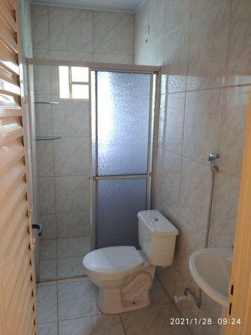 Casa, 2 Quartos, Conj. Fabiana, Aluguel - Foto 11