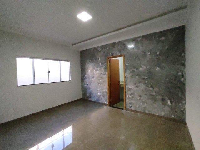 Casa no Jd Seminário - Ótima Localização - Foto 12