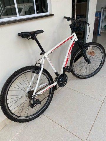 Bike Mormaii  - Foto 3