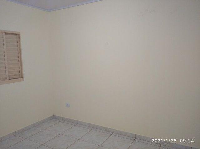 Casa, 2 Quartos, Conj. Fabiana, Aluguel - Foto 7
